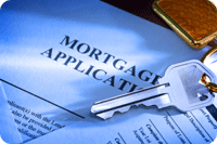 Loans & Mortgages